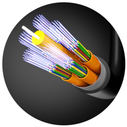 Cable FO