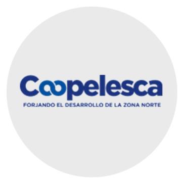 Coopelesca