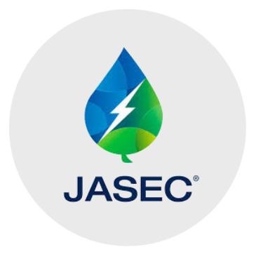 Jasec Circulo