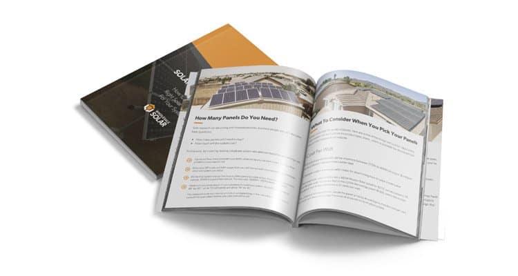 solar-panels-guide-blog-thumb-2